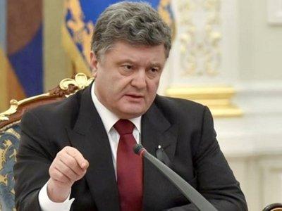 Украина на шаг приблизилась к безвизовому режиму с Европой