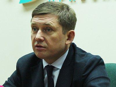 Верховный суд рассмотрит жалобу на приговор нижегородскому экс-министру Александру Макарову