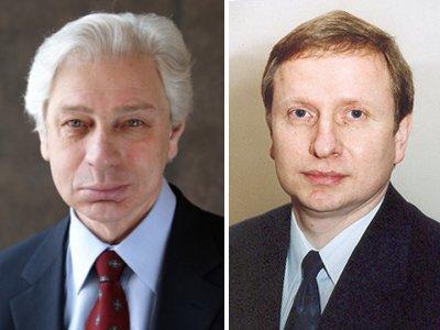 У Адвокатской палаты Москвы новый президент