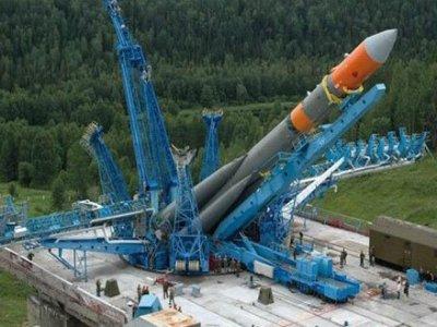"""Директора стройфирмы осудили за хищение 1,7 млн руб. при работах на космодроме """"Восточный"""""""
