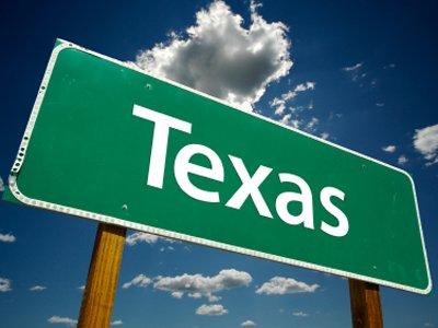 Суд в Техасе заблокировал указ Обамы о легализации в стране пяти миллионов мигрантов