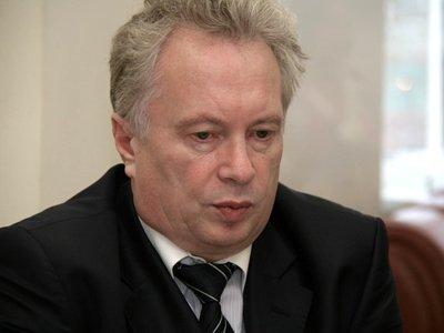 """Главу """"Смоленского банка"""" судят за выдачу 500 млн руб. кредитов сомнительной компании"""