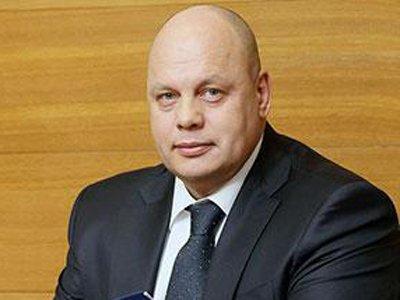 Заместителем главы МВД назначен айтишник