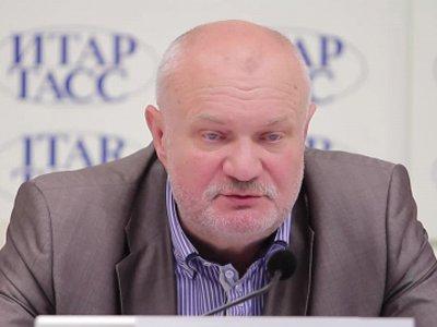 Суд арестовал у начальника Петербургского метрополитена 31 млн руб., дом и Toyota Land Cruiser