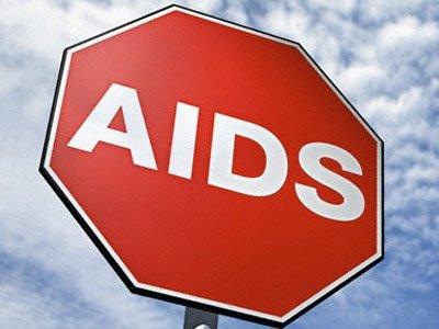 Минюст признал борцов с эпидемией СПИДа НКО-иноагентами