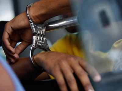 Власти Малайзии одобрили закон, разрешающий превентивные задержания