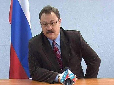 Бывший глава СУ СКР, отправленный в отставку после прекращения дела Навального, стал правозащитником