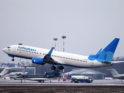 Авиакомпания впервые отсудила у диспетчеров компенсацию за затяжку рейсов