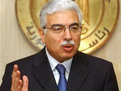 Египетский суд оправдал экс-премьера и экс-главу МВД по делу о коррупции