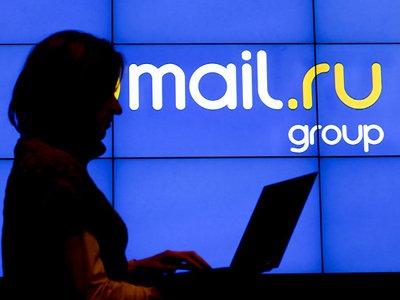 Mail.ru подаст в суд после увольнения своего вице-президента из-за приложения Prisma