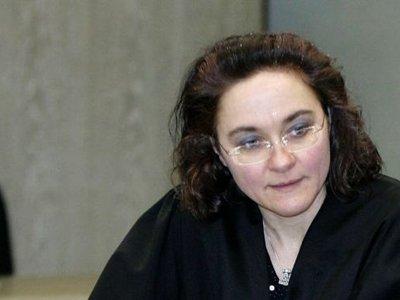 Немецкого адвоката приговорили к 20 месяцам тюрьмы за отрицание Холокоста
