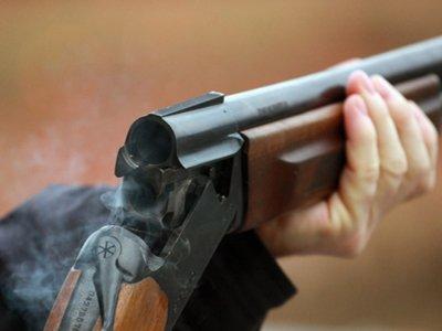 Участник гражданского дела застрелил истца на выходе из суда