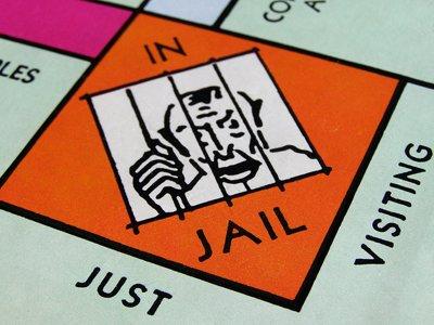 В Госдуме обсудили законопроект о доступе адвокатов к подзащитным