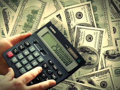 Права клиентов банков и страховых компаний будет защищать финансовый омбудсмен