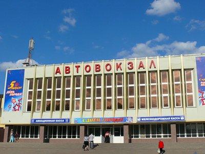 ФАС наказала директора автовокзала, включавшего в стоимость билетов страховку