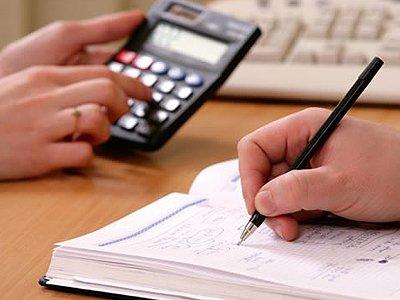 Должникам откажут в предоставлении госуслуг