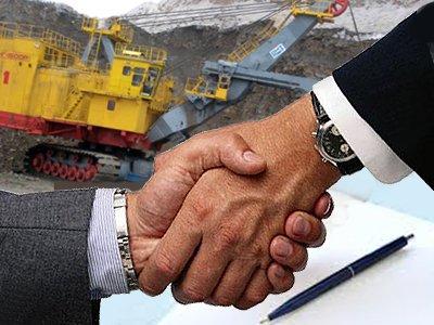 Объем сделок по слиянию и поглощению в 2015 году стал рекордным