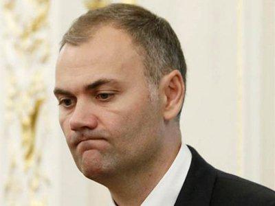 Испанский суд отказал Украине в экстрадиции экс-главы Минфина