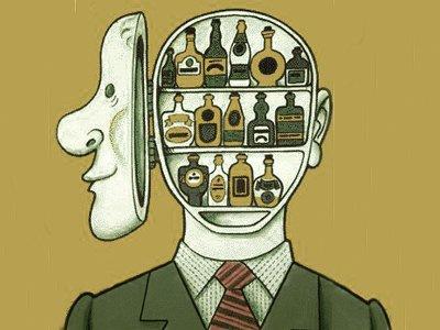 Каждый пятый адвокат в США страдает от алкоголизма