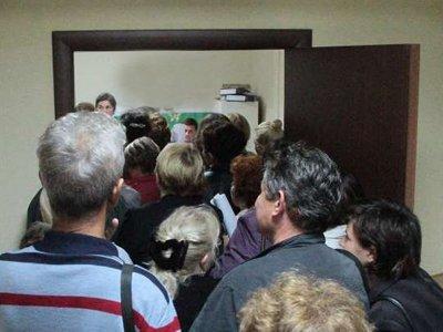 Адвокатской палате Московской области сняли ограничения на запись на экзамен
