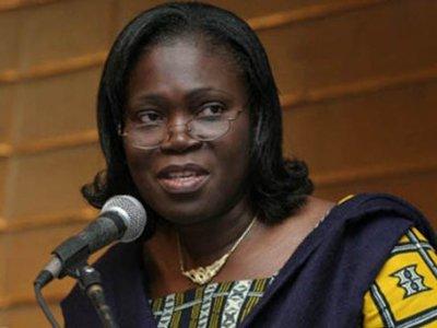 Суд Кот-д'Ивуара приговорил бывшую первую леди страны к 20 годам тюрьмы