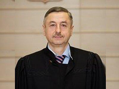 Химичев Виктор Афанасьевич