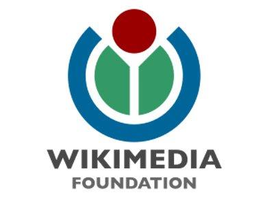 Wikimedia подает в суд на АНБ и Минюст США