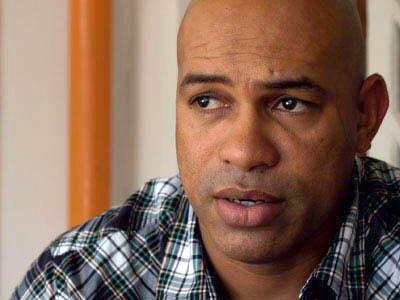 Суд Нью-Йорка приговорил сына президента Суринама к 16 годам тюрьмы