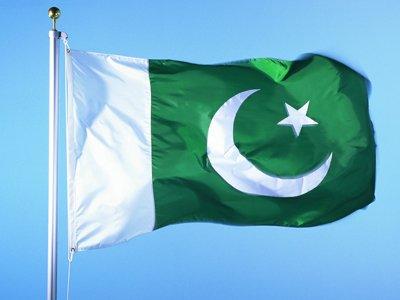 Власти Пакистана полностью сняли мораторий на смертную казнь