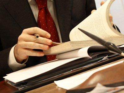 Электросетевая компания наймет юрисконсультов за 35,4 млн рублей