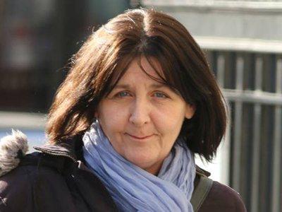 Британский суд разрешил бывшей жене претендовать на деньги экс-супруга через 20 лет после развода