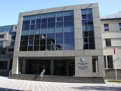 Суд Литвы приговорил бывшего сотрудника советской госбезопасности к пяти годам тюрьмы за геноцид