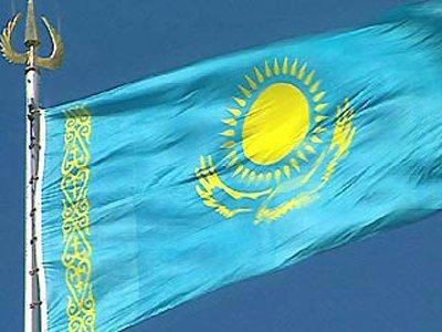В Казахстане возбуждено 20 уголовных дел после нападения террористов в Актобе