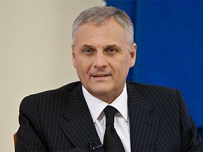 У экс-губернатора Сахалина Хорошавина изъяли имущество на 74 млн руб.