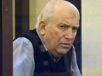 Тбилисский суд оправдал эксперта, проводившего осмотр тела погибшего премьера Зураба Жвании