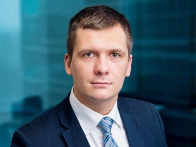 Новым партнером Lidings назначен выходец из ЕПАП
