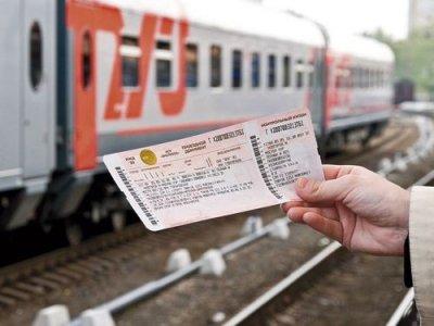 Суд запретил 600-рублевый сервисный сбор с пассажиров купейных вагонов фирменных поездов