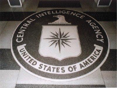 Женщина впервые станет вторым человеком в ЦРУ