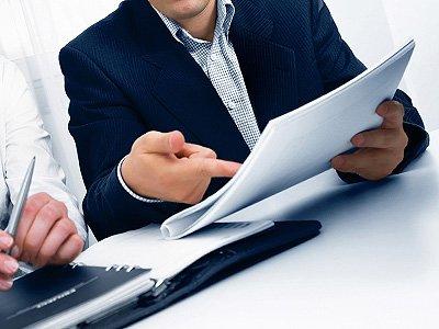 Нужно написать кассационную жалобу на решение суда по кредиту и обжаловать.