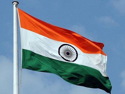 Суд Индии продлил запрет на трансляцию фильма BBC о групповом изнасиловании студентки