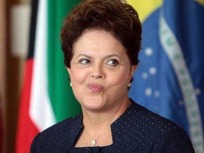 Верховный суд Бразилии отказался начинать расследование против президента
