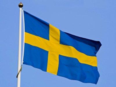 Шведский суд не признал жертвой изнасилования 13-летнюю девочку, выглядящую старше своего возраста