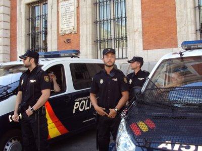 Испания экстрадирует в США россиянина, подозреваемого в киберпреступлениях
