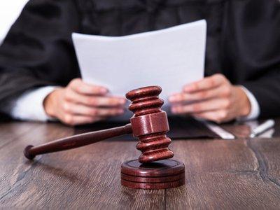 Глава столичного бюро судэкспертизы получил 4,5года заподделку документов