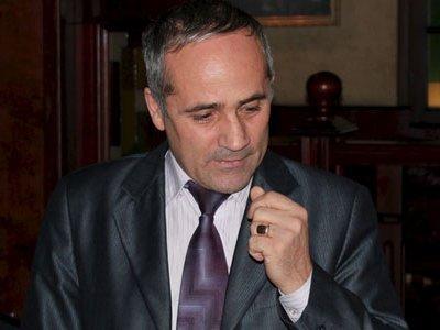 Вице-премьер Хакасии осужден за совместный бизнес сдетьми