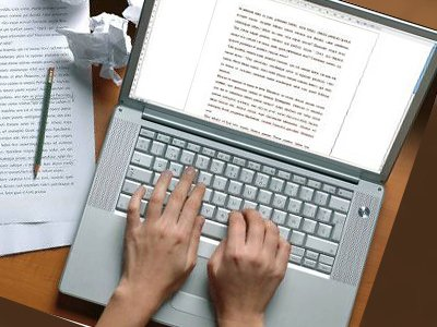 Суд запретил публиковать всети интернет инструкции подаче взяток и«откатов»