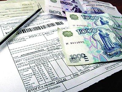 Стройнадзор края предписал вернуть жителям 53,7 млн руб.