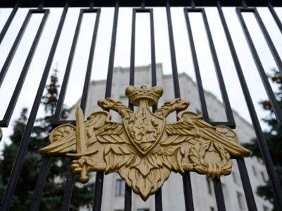 АСГМ рассмотрит иск на 1 млрд руб. к Минобороны в декабре