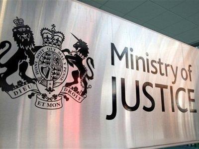 Британцам разрешат распоряжаться собственностью своих пропавших родственников