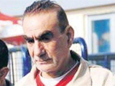Турецкий наркобарон сбежал из тюрьмы по поддельному судебному постановлению